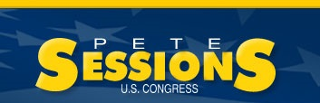 photo PeteSessionsforCongress2_zpsb2167b99.jpg