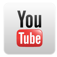 photo YouTube Logo_zpslnowi5dx.png