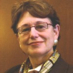 Judge Marsha Berzon