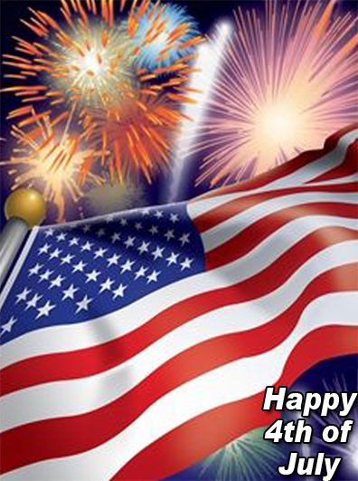 Happy 4th Of July 2014 >> Happy 4th Of July 2014 The Texasfred Blog