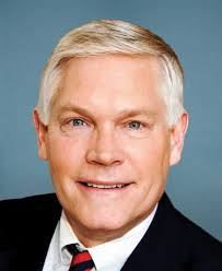 Pete Sessions 675x825