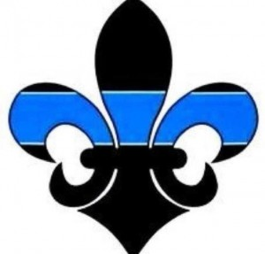 TTBL Louisiana Logo