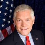 Pete Sessions 2